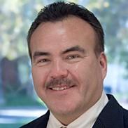 Ted Alejandre