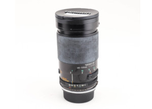 Tameron SP 28-135mm