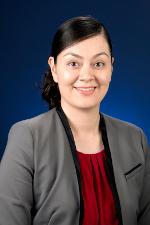 Arlena Allende