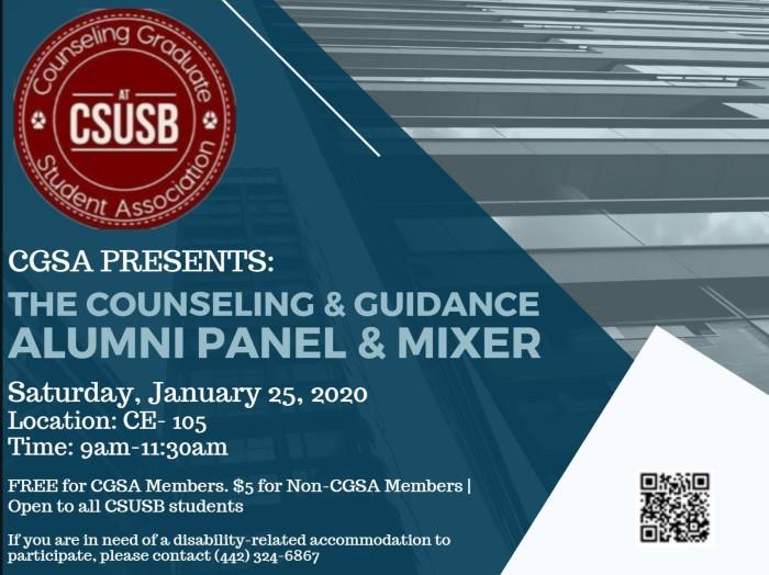 Alumni Panel & Mixer.png.jpg