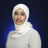 Samiyah Alzahrani