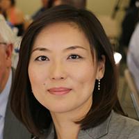 Makiko Amaya