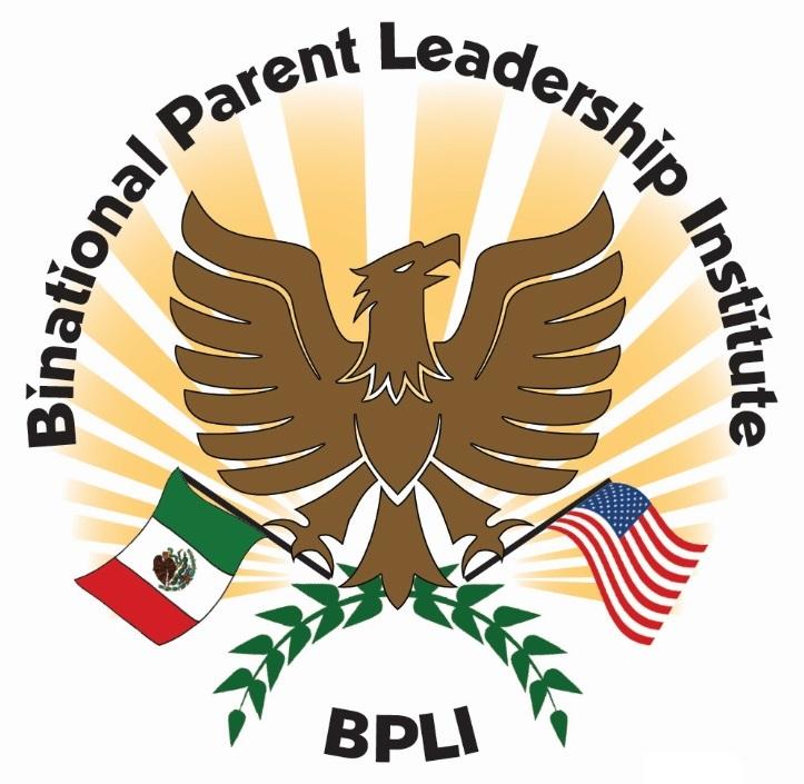 BPLI logo