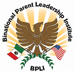 Binational Parent Leadership Institute BPLI
