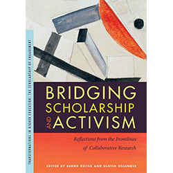 Bridging Scholarship and Activism