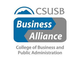 CSUSB Business Alliance - College of Business and Public Administration