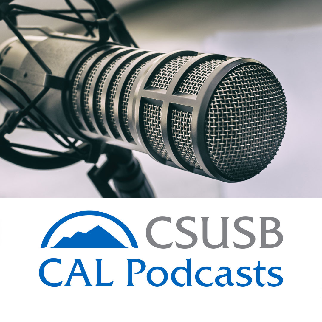 CAL Podcasts