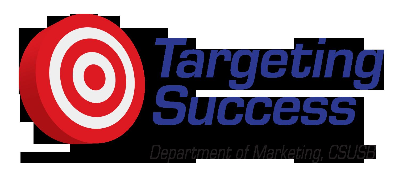 Targeting Success Marketing CBPA