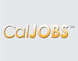 caljobs