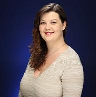 Picture of Lauren Cook