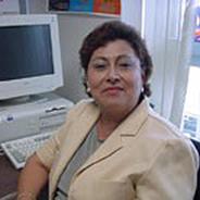 Ana Deloera-Moll
