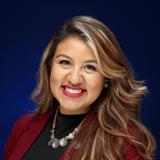 Diana Hernandez Aguilar