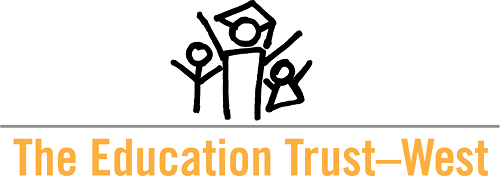 The Education Trust-West