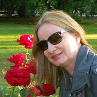 Dorothy A. Gaylor
