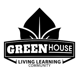 Green House LLC Logo