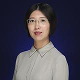 Andrea Guo