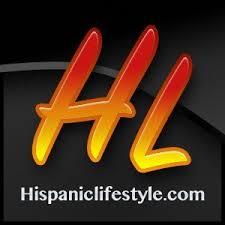 HL - hispaniclifestyle.com