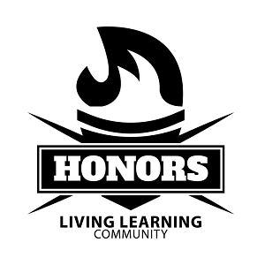 Honors LLC Logo