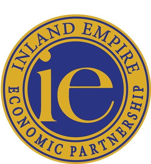 Inland Empire Economic Partnership