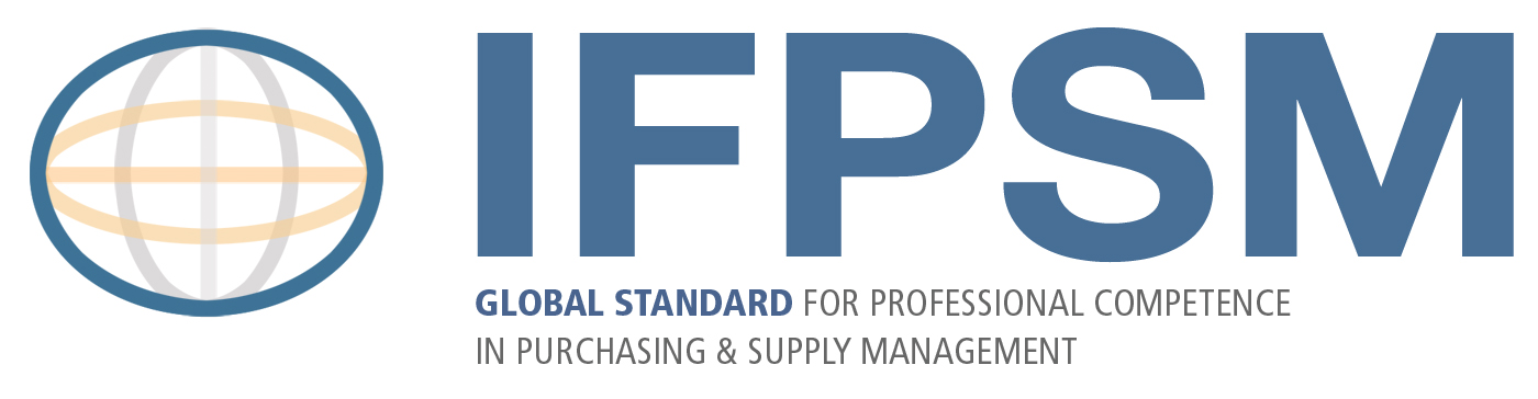 IFFSM Logo