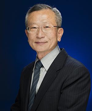 Dong Man Kim