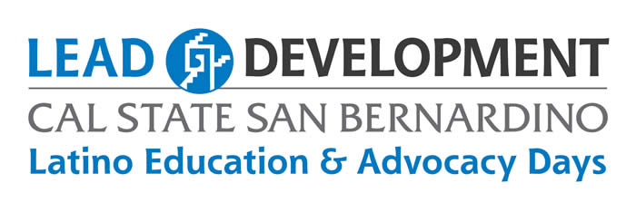 LEAD DEVELOPMENT LOGO