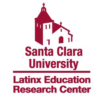 Santa Clara University - LatinX Center