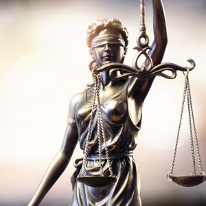 Legal Studies