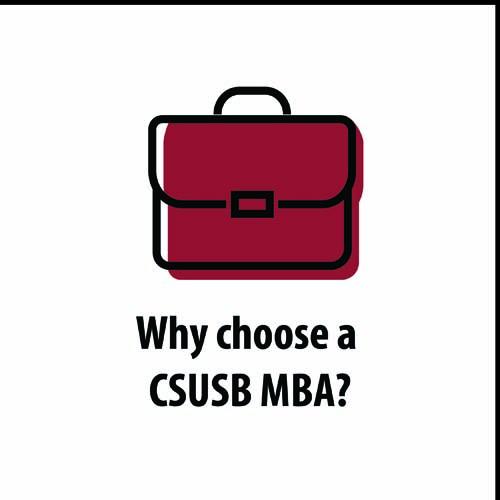MBA Icons 4