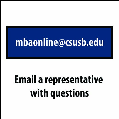 MBA Icons 6