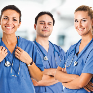 Medical & Health Care