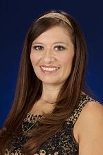 Nadine Mendoza