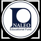 NALEO Education Fund
