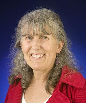Kathy Nadeau