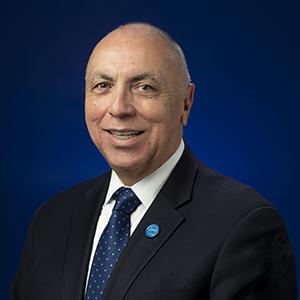 Robert Nava