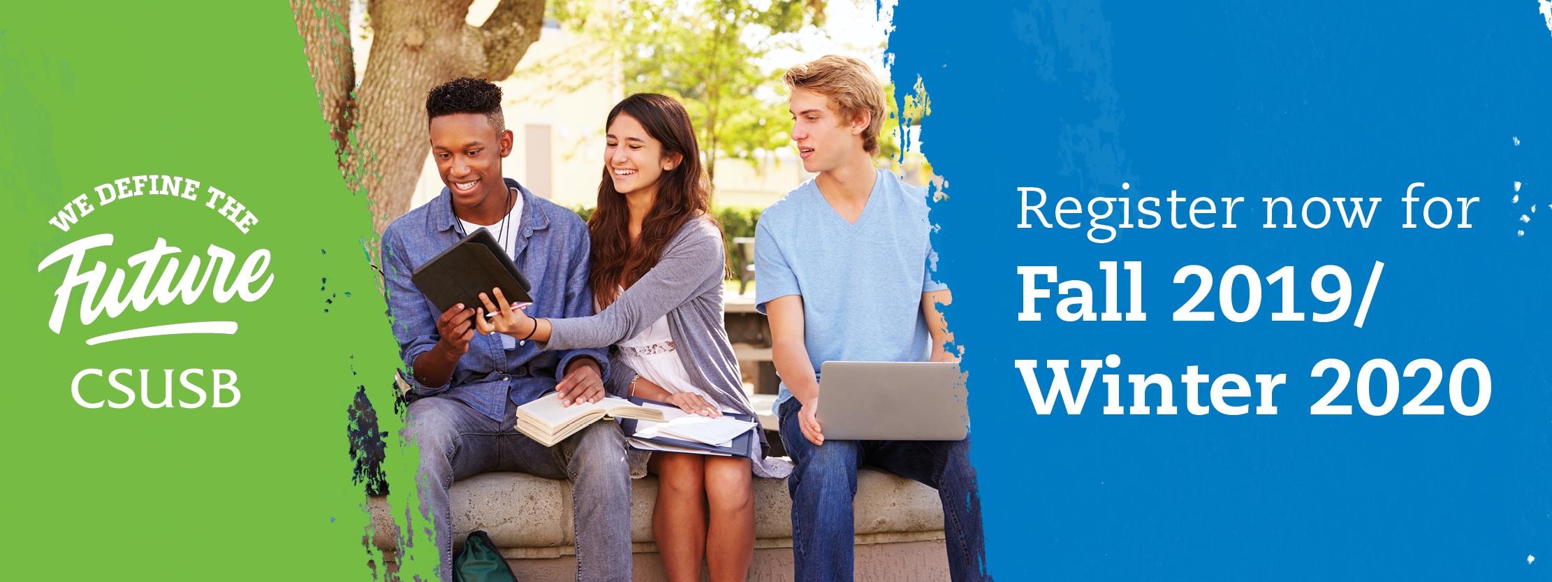 Online High School Fall 19 Banner.jpg