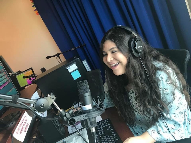 PAWS Radio photo