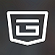 PocketGuard Icon