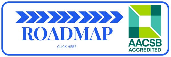 Click for PDF AACSB Roadmap