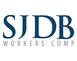 SJDB - Workers comp