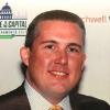 Scott Catlett