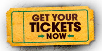 Get your ticket now