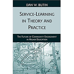 Service-Learning in Theory and Practice: