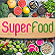 Super Food Icon