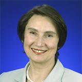 Dr. Tatiana Karmanova