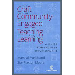 Community-Engaged Teaching and Learning
