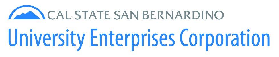 University Enterprise Corporation