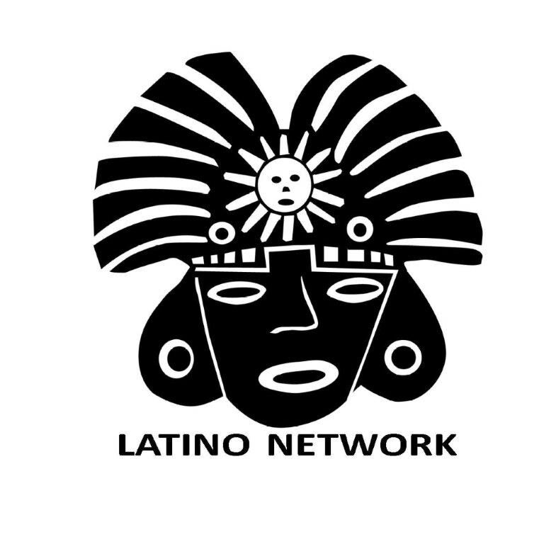 Riverside Latino Network