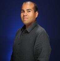 Alberto Velasco Jr.