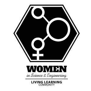 Women in Science and Engineering LLC Logo